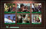 فیلمهای خاطرهانگیز کانون اینترنتی اکران میشود