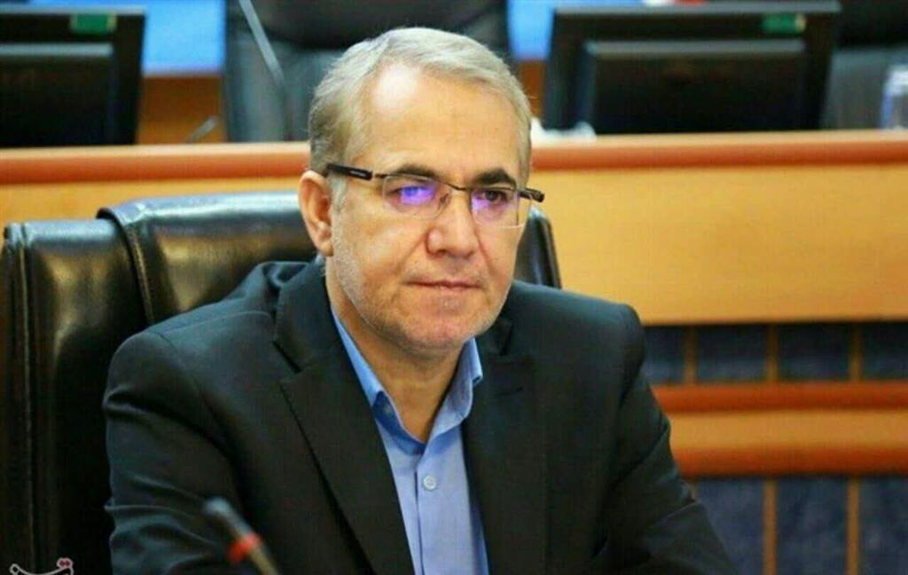پیام استاندار زنجان به مناسبت هفته ملی کودک