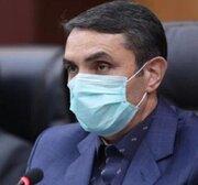 پیام تبریک استاندار استان مرکزی