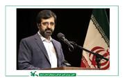 کودکان امروز، شهروندان فردای ایران اسلامی هستند