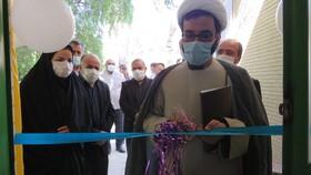 افتتاح مرکز جدید کانون زبان ایران در گچساران