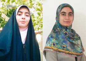 دو عضو کانون استان قزوین در نخستین مهرواره شعر آیینی «اشک ماه» برگزیده شدند