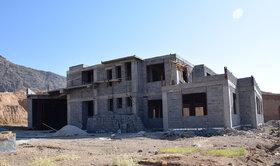 ساخت مرکز جدید کانون در مجموعه مسکن مهر خرمآباد