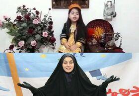 قصهگویان خوزستانی برگزیدگان جشنواره داستان و قصهگویی روستا و عشایر کشور شدند
