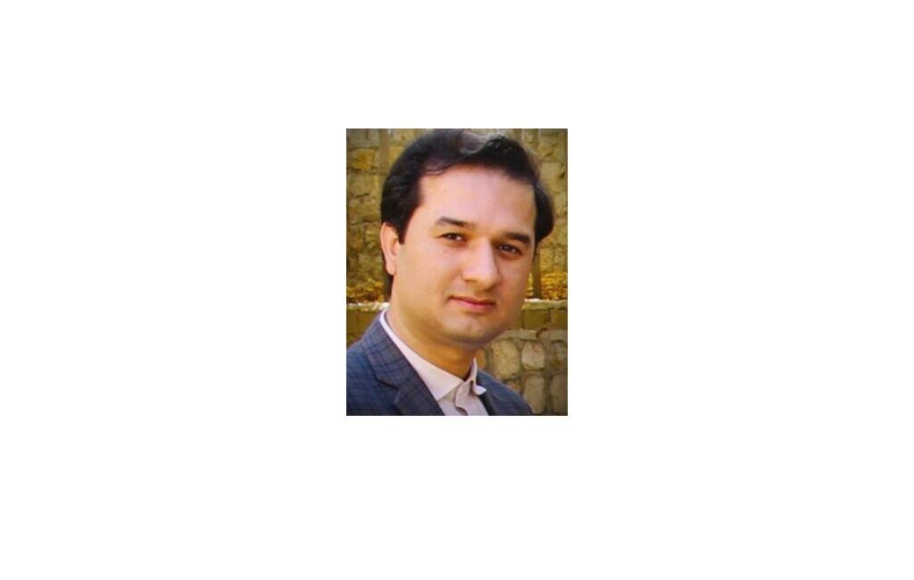 «مبانی سلفژ» موضوع دومین نشست انجمن سرود کانون سیستان و بلوچستان