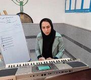 برگزاری نخستین نشست انجمن سرود در پاییز