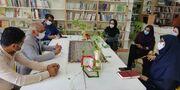 تشکیل اتاق فکر و کارگروه اختصاصی برای کودکان و نوجوانان دارای نیاز ویژه