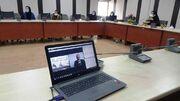 برگزاری اجلاس دو روزهی برخط با عنوان مدرسه پاییزهی حقوق کودکان