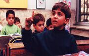 اکران فیلم «مادر» به مناسبت روز جهانی معلولان