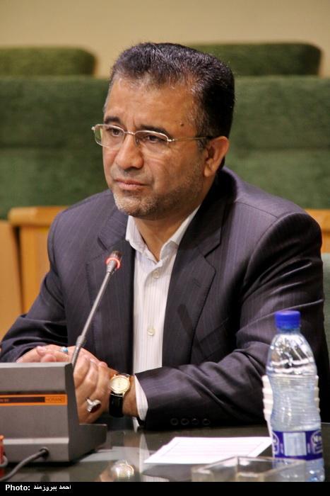 تاکید مدیرعامل کانون بر تقویت جشنواره بینالمللی پویانمایی تهران