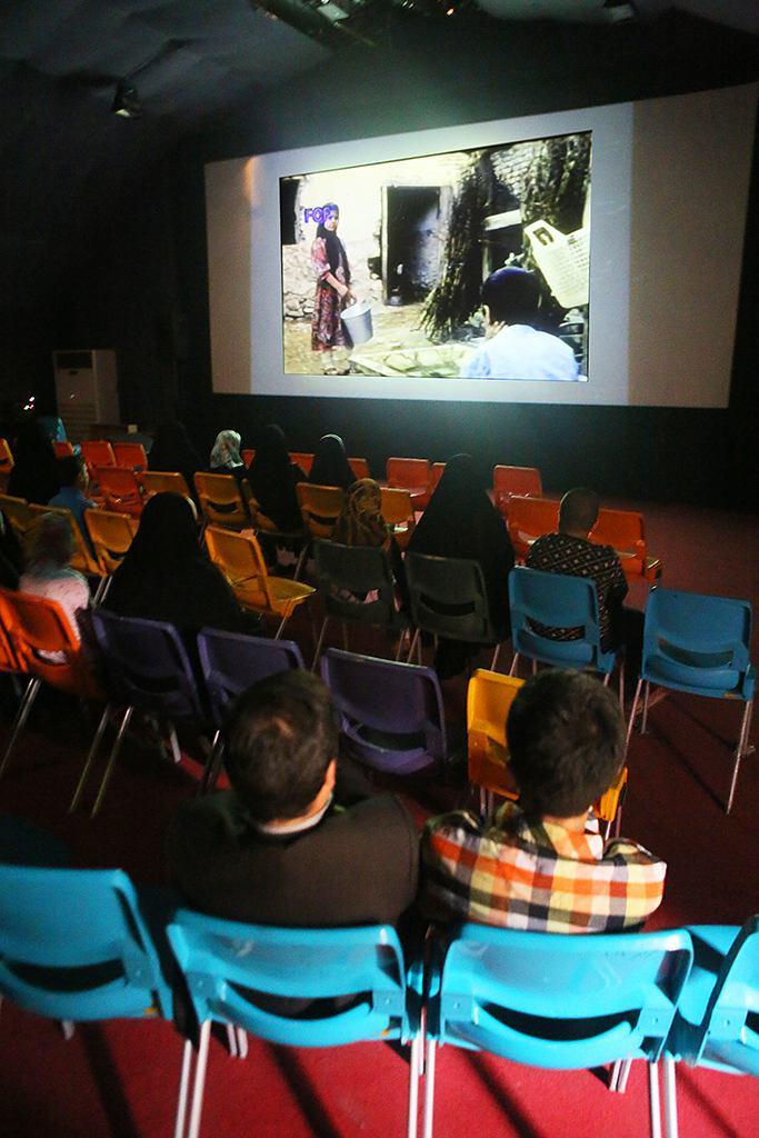 فیلمهای سینمایی کانون در ویژه برنامه ماه رمضان