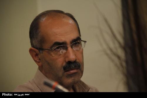 """کانون؛ مرکزی برای """"ترویج و پژوهش قصههای ایرانی"""" تاسیس کرد"""