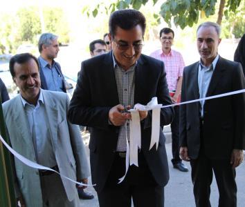 راهاندازی 15 مرکز فروش محصولات کانون تا پایان امسال در استان فارس