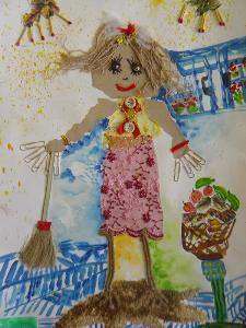 کودکان و نوجوانان ایرانی و کسب 8 جایزه از مسابقه نقاشی رنگین کمان رومانی