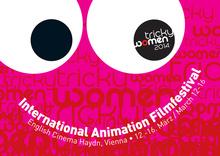 اتریش و آخرین حضور بینالمللی فیلمهای کانون در سال 1392 با «بچه گربه»