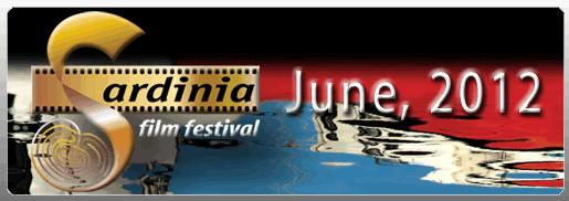 """نمایش دو فیلم پویانمایی ایرانی در جشنواره """"ساردینیا"""" ایتالیا"""