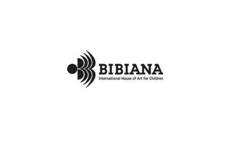 هنر در برابر تجارت؛ محور سخنرانی هنرمندان ایرانی در براتیسلاوا