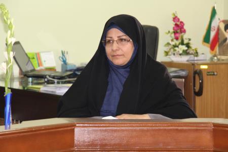 پیک امید کانون فارس در راه خوزستان