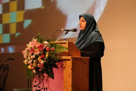 انجمن شعر مجازی کانون پرورش فکری استان کرمانشاه برگزار میشود