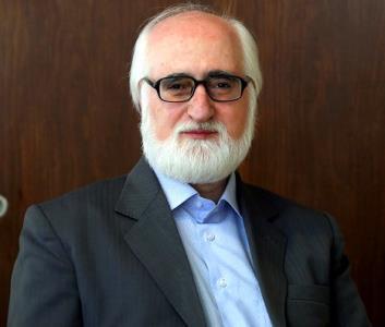 جواد محقق دبیر سیزدهمین جشنواره مطبوعات کانون شد