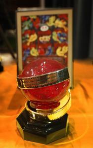 «مجلس آینه» بهترین فیلم بخش دینی جشنواره پویانمایی