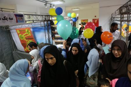 جشنواره مطبوعات کودک و نوجوان، رویدادی فرهنگی و اثرگذار
