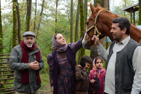 دو فیلم کانون در جشنوارهی فیلم اصفهان بینالمللی شدند