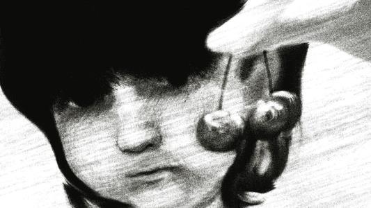 """""""پدربزرگ"""" تنها فیلم ایرانی جشنوارهی بیلبائو اسپانیا"""