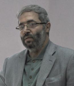 مصاحبه مدیر کانون پرورش فکری کودکان و نوجوانان استان اردبیل با روزنامه همشهری