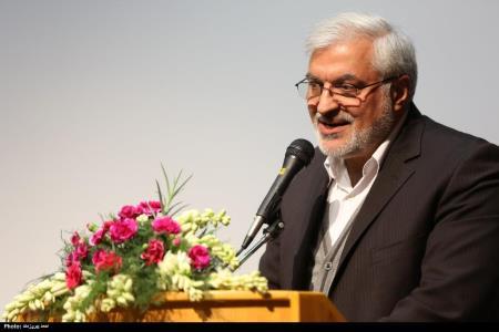 مدیرعامل کانون از دستآوردهای حقوق کودک در ایران دفاع کرد