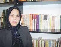 جایزهی جهانی، ملاک مناسب انتخاب کتاب برای ترجمه نیست