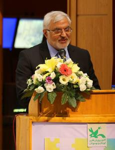 تشکیل دبیرخانهی دایمی جشنوارهی اسباببازی