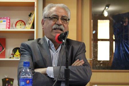 کارگاه آموزشی اقدامپژوهی در کانون پرورش فکری سیستان و بلوچستان برگزار میشود