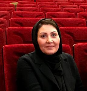 برگزاری کارگاه فیلم نامه نویسی راهگشای آثار پویانمایی است
