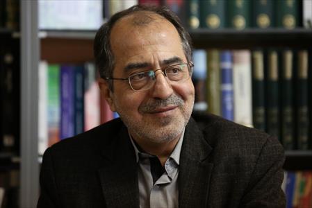 آغاز هفدهمین جشنواره کتاب کودک و نوجوان، ۱۸ بهمن در تهران