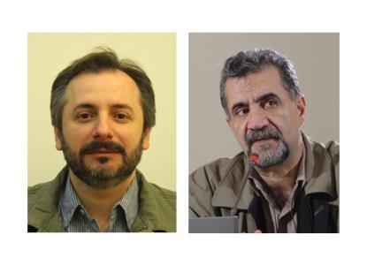 رحماندوست و رحیمیزاده نامزدهای کانون برای دریافت جایزه آسترید لیندگرن