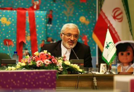 دفاتر ایرانی اسلامی کانون آماده ارایه به دانشآموزان مدارس