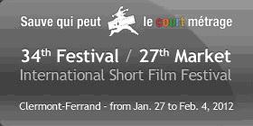"""فیلمهای کانون در بازار """"کلرمونت فراند"""" فرانسه عرضه شد"""
