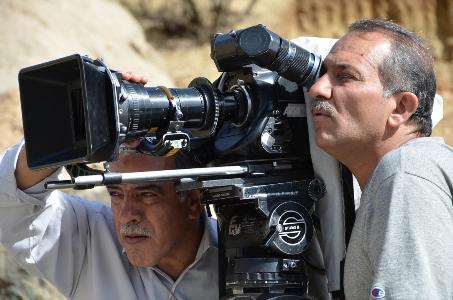 جشنواره رشد به  دو فیلم کانون جایزه داد