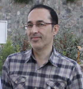 انتصاب حمید نوایی لواسانی به دبیری شانزدهمین جشنواره کتاب کودک و نوجوان