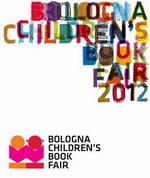 بولونیا، ابوظبی و تونس فروردین امسال میزبان کتابهای کانون بودند