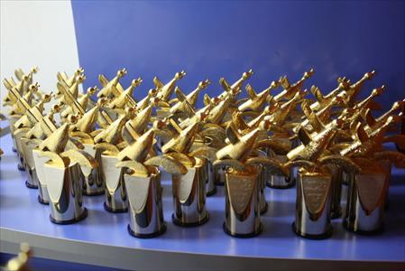 برگزیدگان هفدهمین جشنواره قصهگویی کانون تجلیل شدند