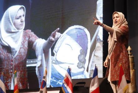 اجراهای روز چهارم نوزدهمین جشنوارهی بینالمللی قصهگویی کانون