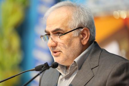 استاندار مازندران: افزایش سهم خانوادهها از تولیدات فرهنگی ضروری است