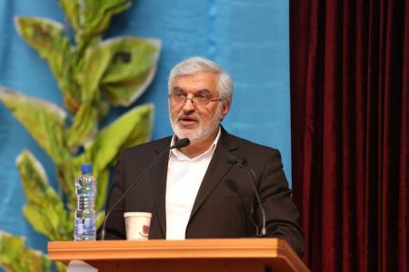 نقش کانون و رسانهها در افزایش میزان مطالعه کودکان ایرانی