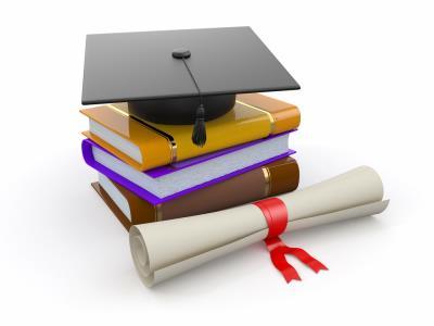 کانون از رسالهها و پایاننامههای دکتری و ارشد حمایت میکند