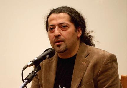 نقش وحید نصیریان در موج نو انیمیشن ایران فراموش ناشدنی است