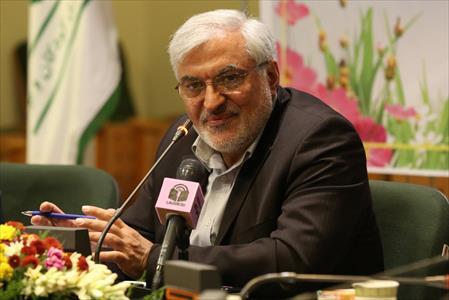 یک هفته جشن و شادی برای تمام کودکان ایران