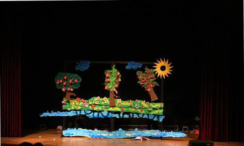 افزایش روزهای جشنواره نمایش عروسکی، پیشنهاد کارگردان همدانی