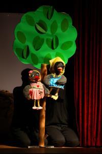 هفت نمایشنامه برتر جشنوارهی عروسکی کانون منتشر خواهد شد
